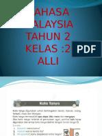 Presentation1 BM THN 2.pptx