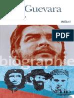 2015 Che Guevara