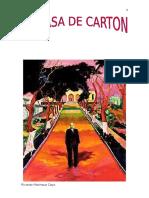 Analisis literario La Casa de Carton.docx