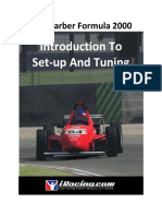 Skippy Tuning Guide 2011 S1