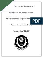 OBSERVACION DEL PROCESO ESC. UDEII.pdf