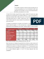 Características de las viviendas.docx