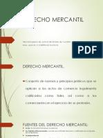 241410761 Derecho Mercantil