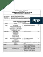 2015protocolo de Investigación_escuela Normal de Aguascalientes - Para Combinar