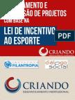 incentivosesporte082013-130912135703-phpapp02