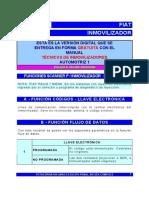 ecu076-094 FIAT