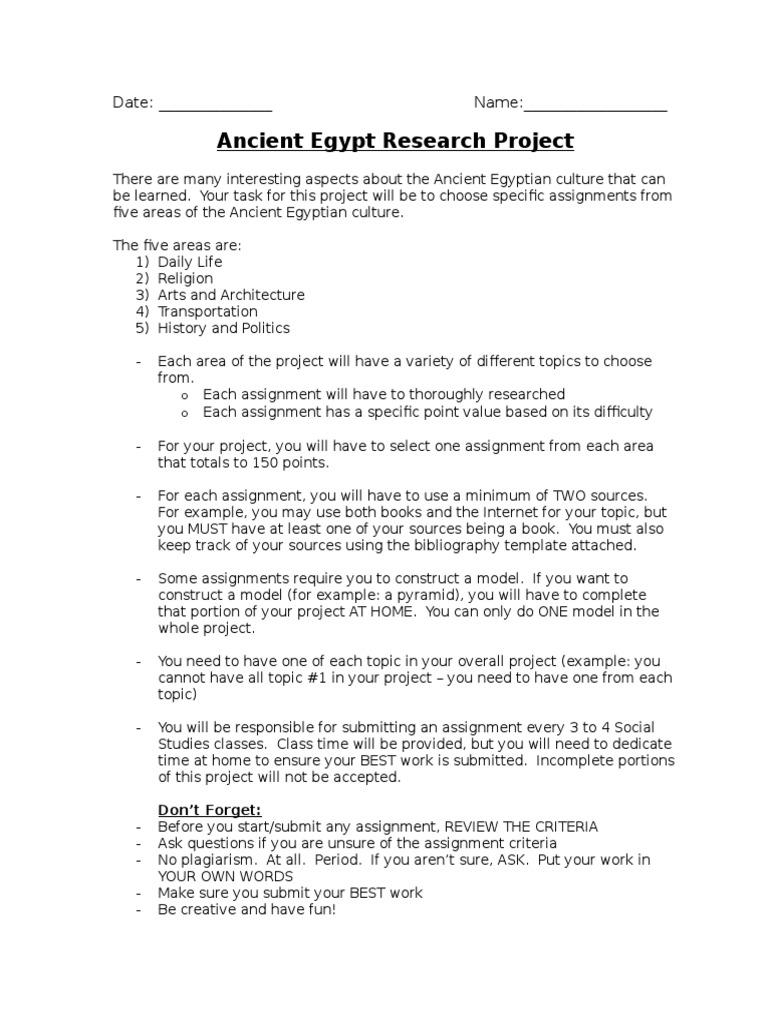 Salmanqadri research papers