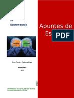Manual de investigacion I 2015.docx