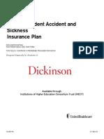 Brochure Dickinson 6-5-15 v2 WEB