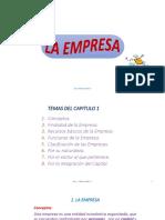 2. Conceptos de Contabilidad y Estados Financieros (Estudiantes) (1)