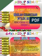 GAYA_HIDUP_SIHAT_0.ppt