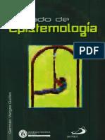 Vargas, Tratado de Epistemología-OCR