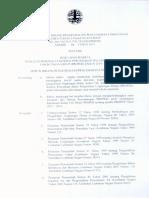 150504101747SK Deputi II Nomor 14 Tahun 2015 Tentang Penetapan Peserta PROPER 2015