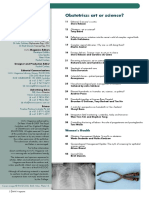 OG-Summer-2009.pdf