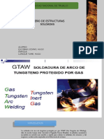 Trabajo de procesos de soldadura.pptx