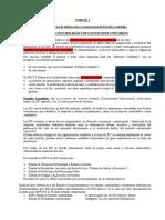 Analisis EECC .doc