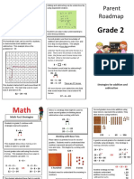 grade-2-parent-brochure