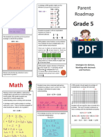 grade-5-parent-brochure