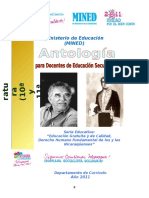 Antologia_LyL10moy11mo