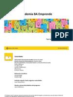 Material Participante Encuentro 5