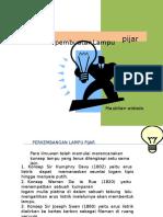 Pp1 lampu Pijar