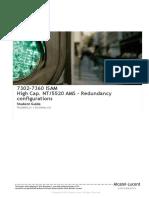 TAC42059_V1.1-SG-Ed2.0-PDF_CE