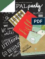 penpalparty_pages.pdf
