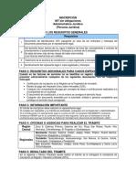 Persona Juridica NIT Sin Obligaciones Administrativo Juridico.pdf.PDF.pdf