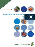 EatingWell_for_a_HealthyPregnancy_for_web_6Mar2014.pdf