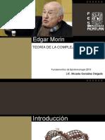 3 Edgar Morin.ppt