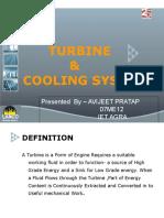 Turbine Ppt.ppt