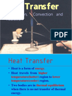 coductionconvectionandradiation-120822223812-phpapp02.pdf