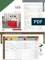 Catalogue HABITAT 2015bd