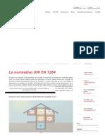 Eurotherm_UNI en 1264-2