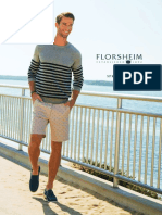 Florsheim Catalog