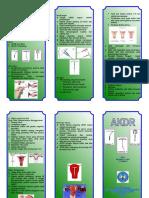 akdr-140204132013-phpapp01
