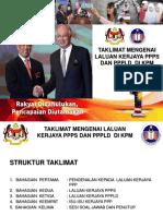 File 1-Taklimat Kepada PPPS DAN PPPLD-Ringkasan