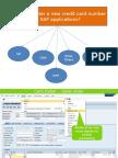 Payments FAQ Presentation.pptx
