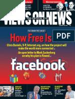 Views On News, 22 January 2016