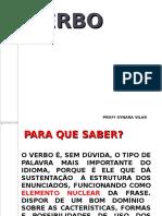 20130502180553 Verbo