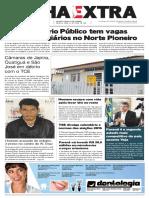 Folha Extra 1466