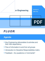 planningforengineering-12559824333307-phpapp03.ppt
