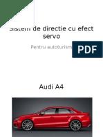 ccar-proiect-prezentare