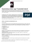 Hiperérzékeny ember vagy_ Tesztünkből kiderül! - Neon2.pdf
