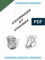 Courroies Et Chaines_2