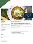 Bananpannkakor.pdf