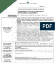 SOCIALES UDI 3.pdf