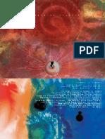 Digital Booklet - The Joy of Motion