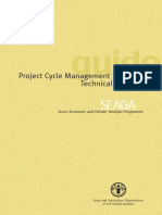 Project Cycle Management technical guide.pdf
