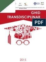 Ghid transdisciplinar_2015 a doua sansa caiet.pdf